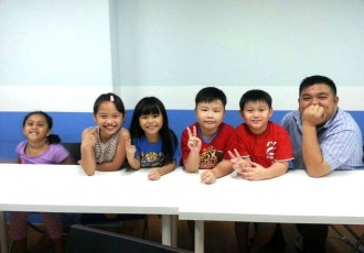 brightminds tuition class 7