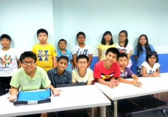 brightminds tuition class 11