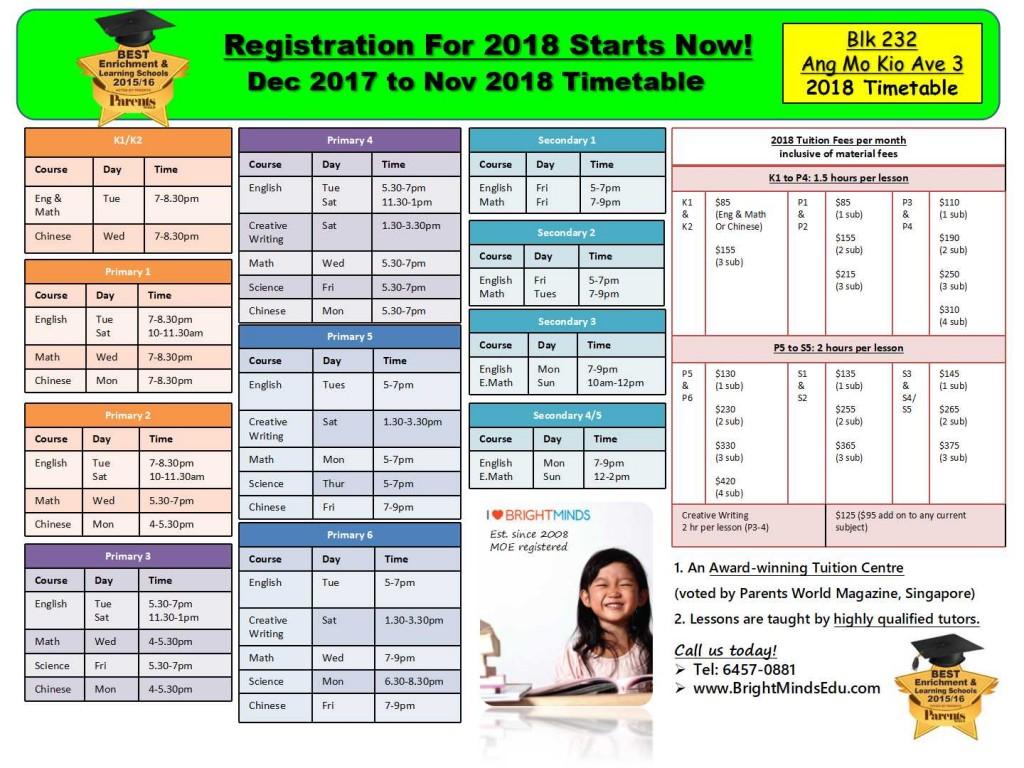 Blk 232 Ang Mo Kio Ave 3 #01-1204 S560232